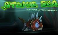 Atomic Sea