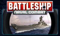 Battleship: Naval Combat