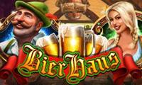 Bier Haus Slots