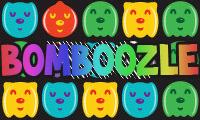 Bomboozle
