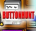 Button Hunt