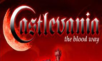 Castlevania: The Blood W…