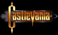 Castlevania Flash