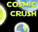 Cosmic Crush