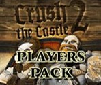 Crush The Castle 2: Play…