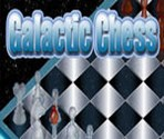 Galactic Chess