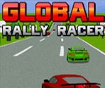 Global Rally Racer