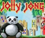Jolly Jong