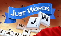 Just words 888 pacific poker login