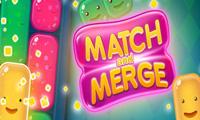 Match & Merge