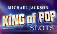 Michael Jackson: King of…