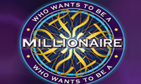 Who Wants To Be A Millio…