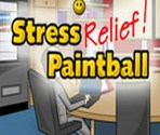 Stress Relief Paintbal…