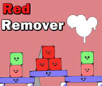 Red Remover