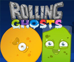 Rolling Ghosts