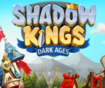 Shadow Kings: Dark Age…