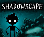 Shadowscape