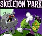 Skeleton Park