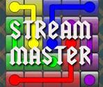 Stream Master