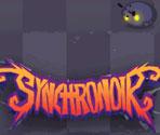Synchronoir