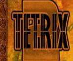 Tetrix