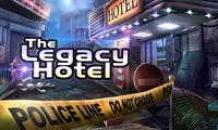 The Legacy Hotel
