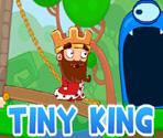 Tiny King