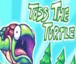 Toss The Turtle