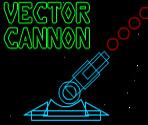 Vector Cannon