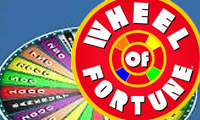 Wheel of Fortune Class…