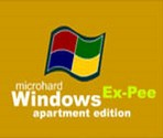 Windows Expee