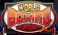 World Boxing Tournamen…