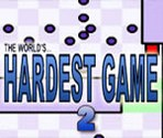The World's Hardest Ga…
