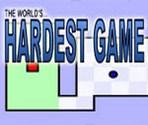 The World's Hardest Ga…
